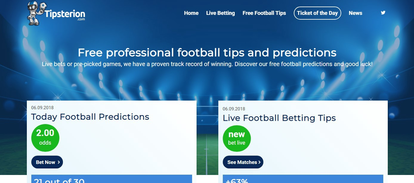 Free professional football betting tips shannon bettinger annapolis