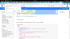 How To Detect The Location of Your Website's Visitors Using JavaScript