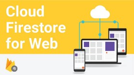 How to backup and restore Cloud Firestore - ITNEXT