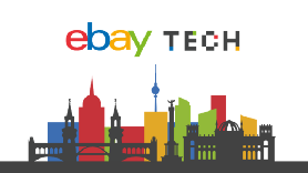 Could You Please Specify This? - eBay Tech Berlin