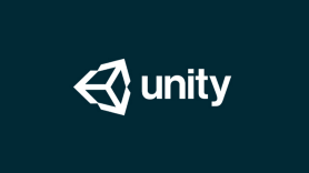 Unity3D] Reading Data from JSON File Located in Streaming Assets