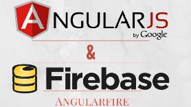 AngularFire Tutorials Simple Easy - Mahesh Kariya - Medium