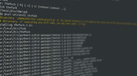 10 CLI Tools that You Will Love - ITNEXT