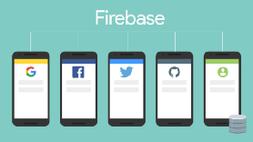 How To Add Firebase Phone number Authentication in Expo ( React native )