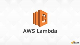 Building a AWS Lambda function to run AWS Redshift SQL scripts in Python