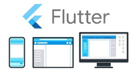 Getting Started With Flutter Web - Noteworthy - The Journal Blog