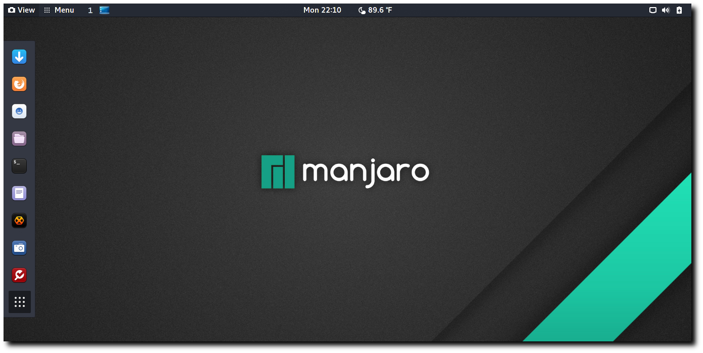Essential things to do after install Manjaro 17 (Gnome)