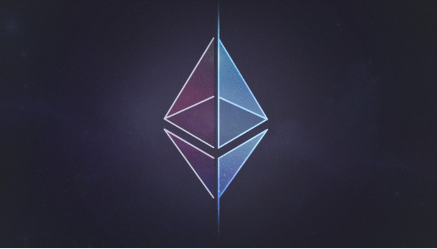 How to Build a Private Ethereum Blockchain - ConsenSys Media