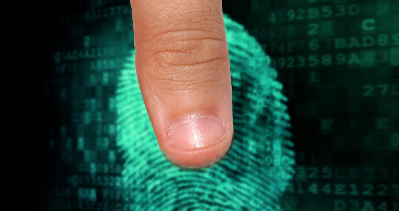 Using Fingerprint Biometric For Attendance and Security? 7