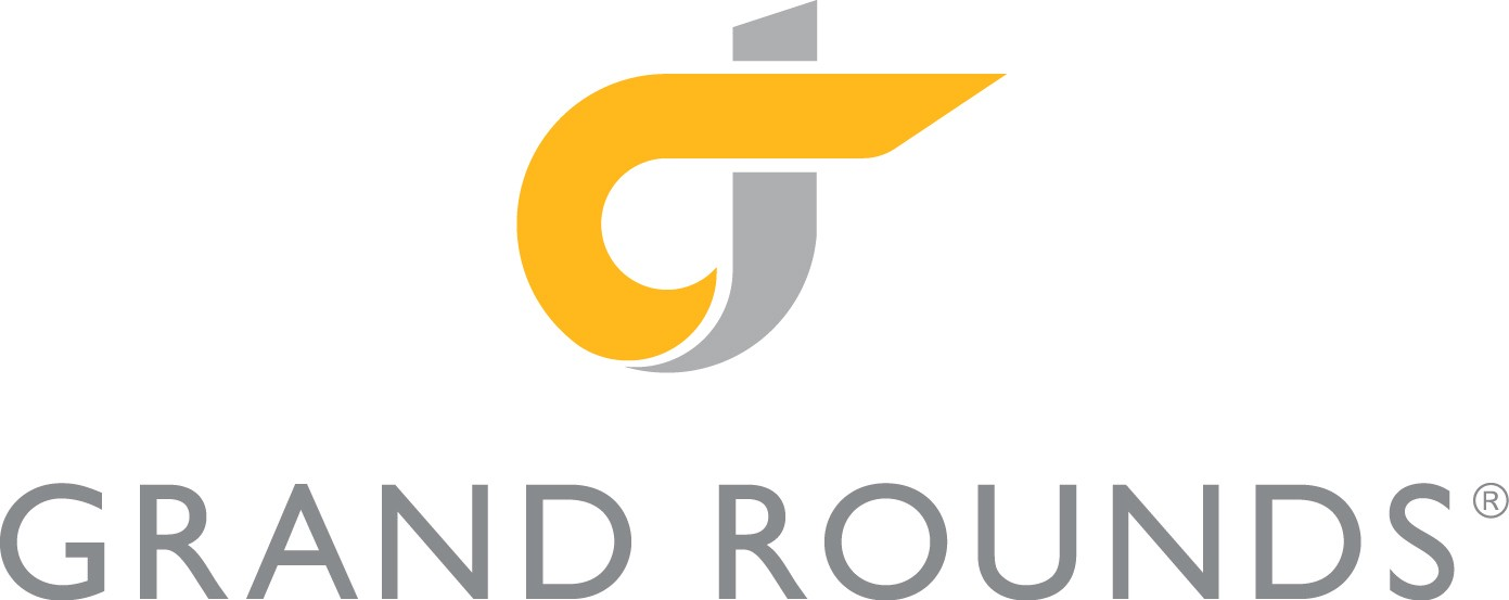 Grand Rounds and Doctor On Demand Merge Their Enterprises
