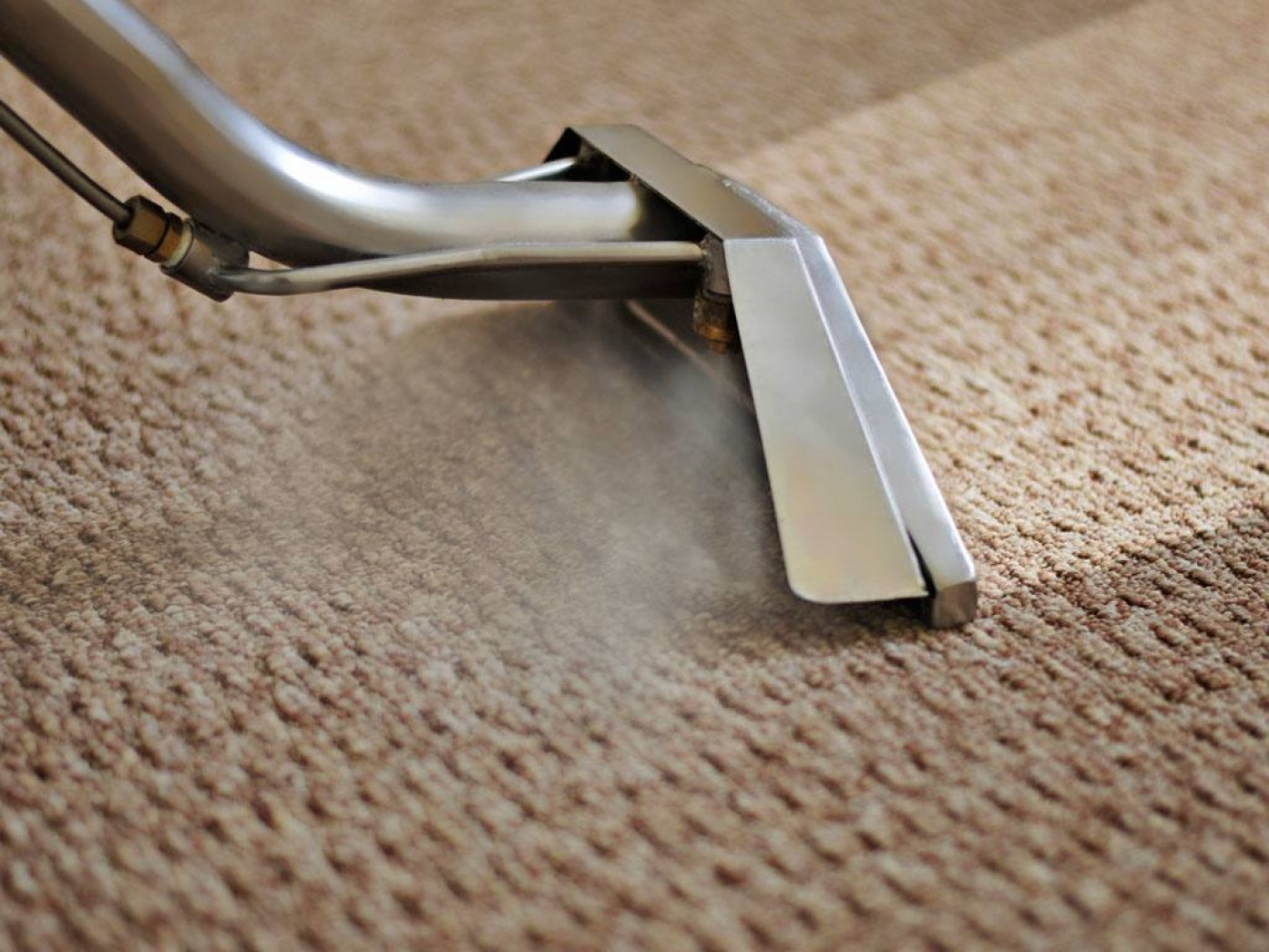The Important Things About Deep Steam Carpet Cleaning | by Kylie Morriz |  Medium