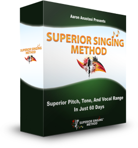 Image result for superior singing method