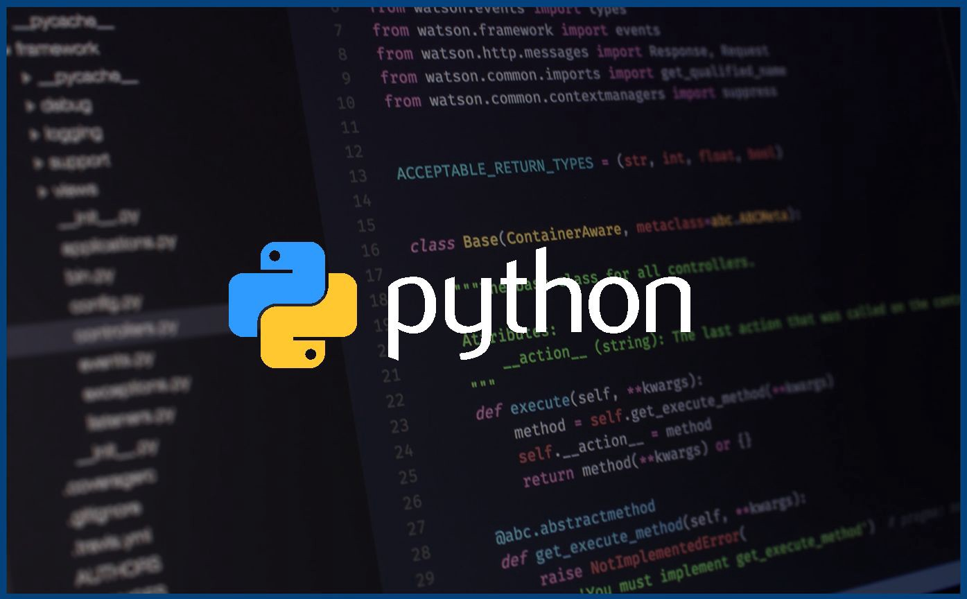 Simple keylogger in python - James George - Medium