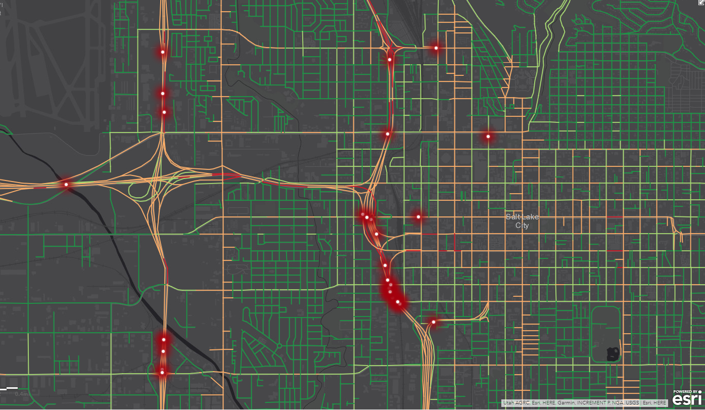 Using Machine Learning to Predict Car Accident Risk
