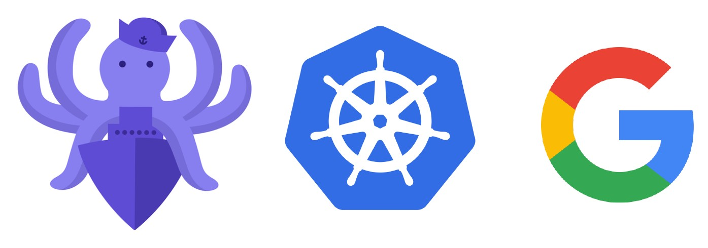 Single Sign-On for Internal Apps in Kubernetes using Google