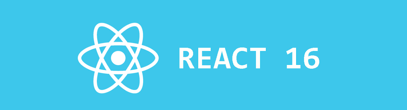 Introduction to React 16 Features — Part 1 - Bits and Pieces