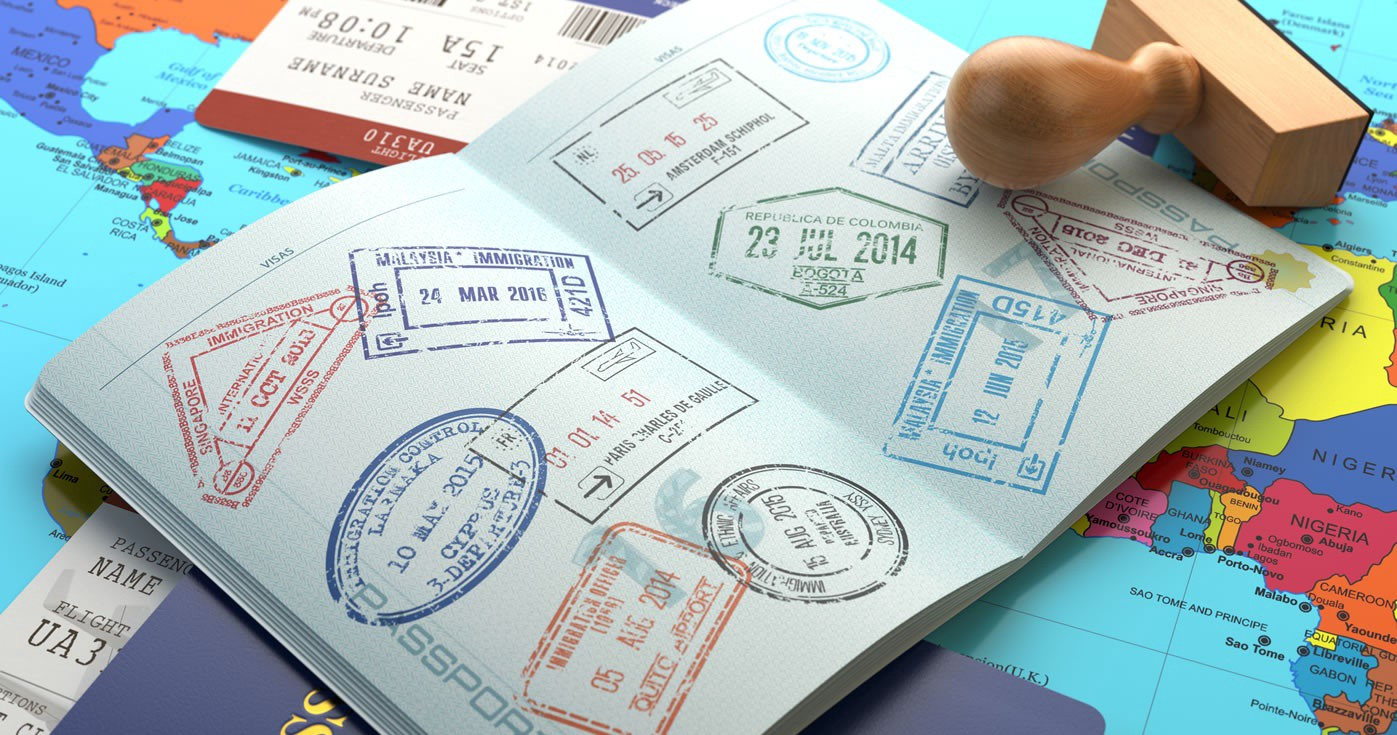 steps of the us fiance visa process  wester law