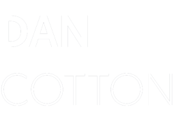 Dan Cotton