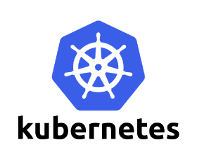Using a private Docker Registry with Kubernetes - cloudhelix