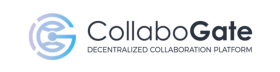 CollaboGate Research Blockchain and Technology Laboratory
