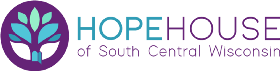 Hope House of South Central Wisconsin