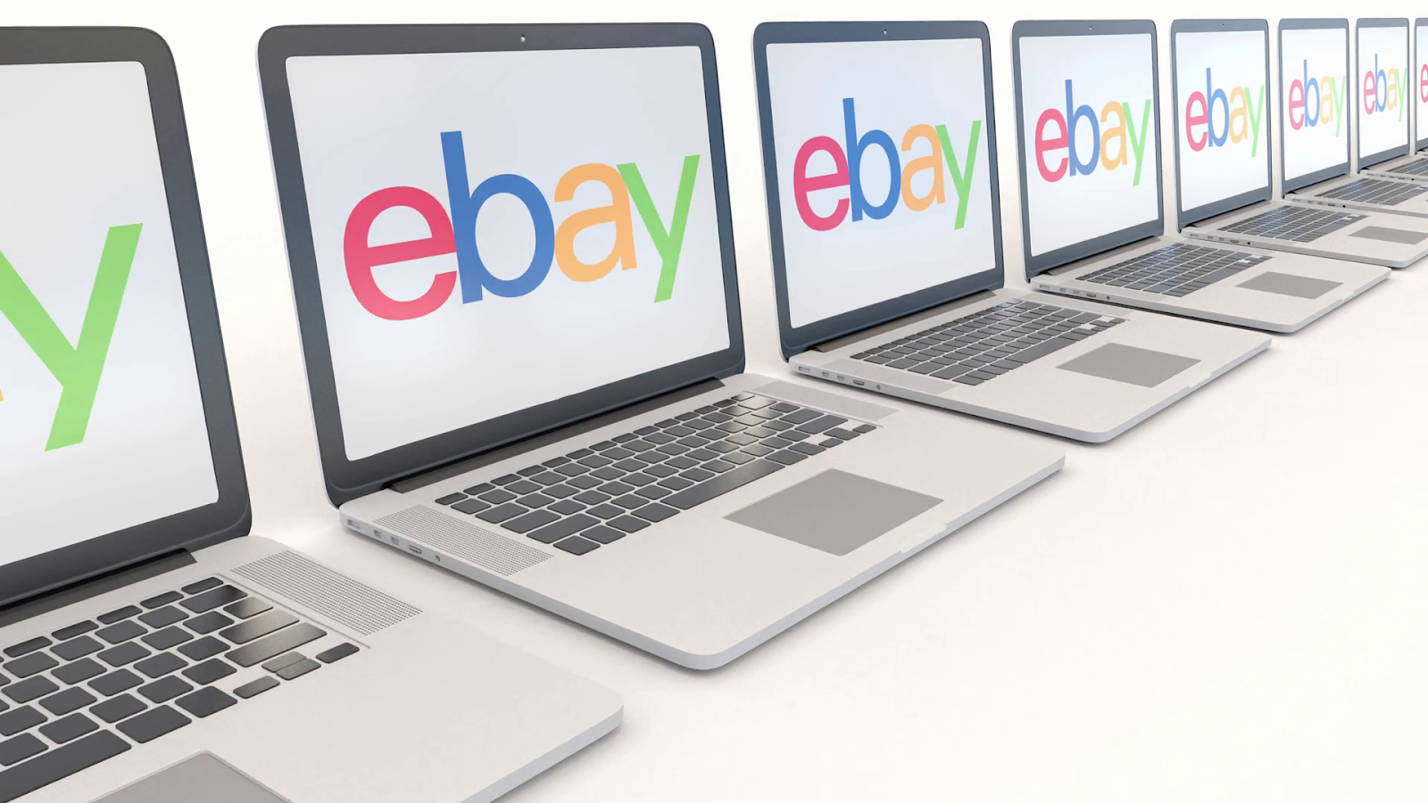 eBay Offers on Laptop — Refurbished[ Updated 2018] - Raj
