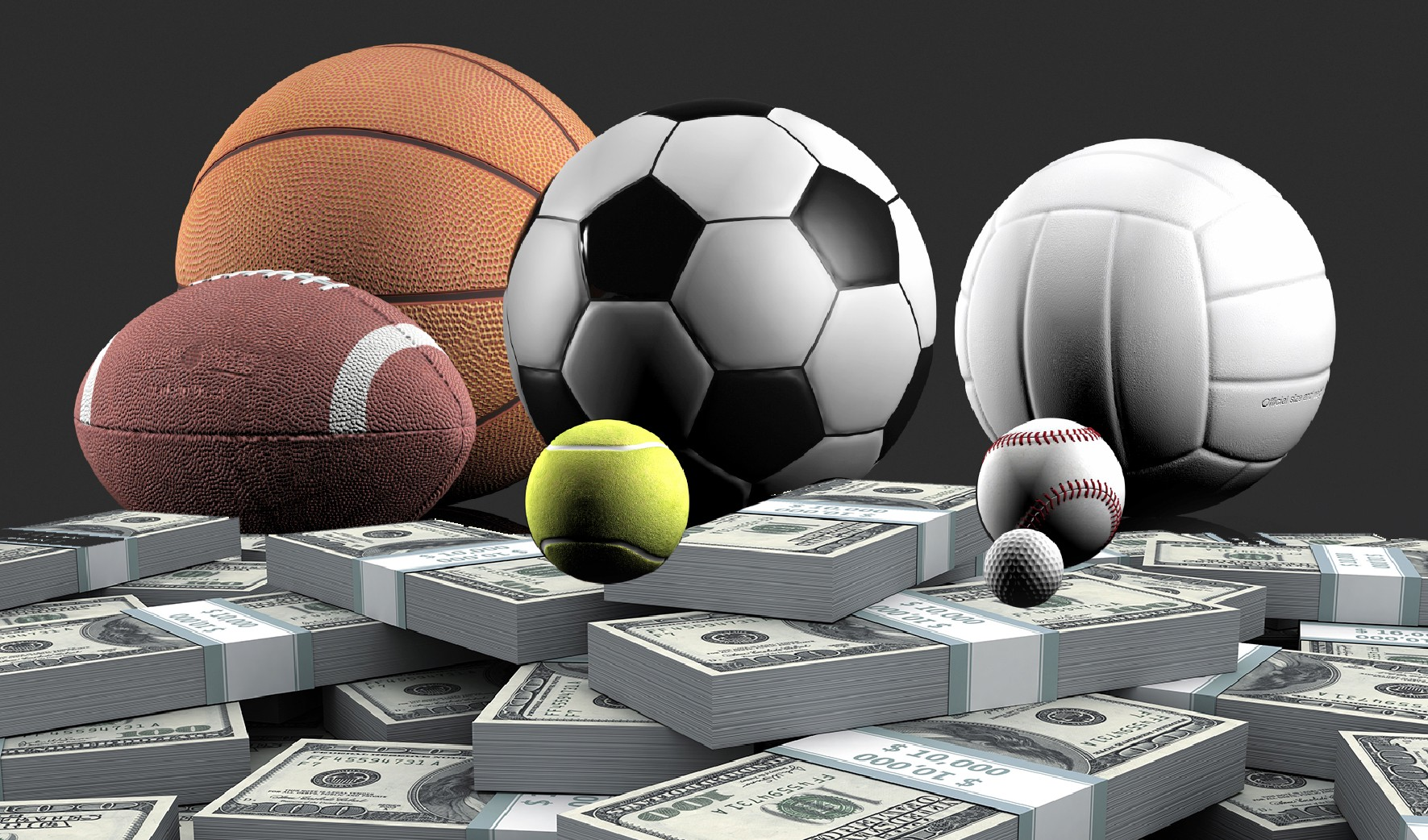 Sports betting help sites live binary options trading