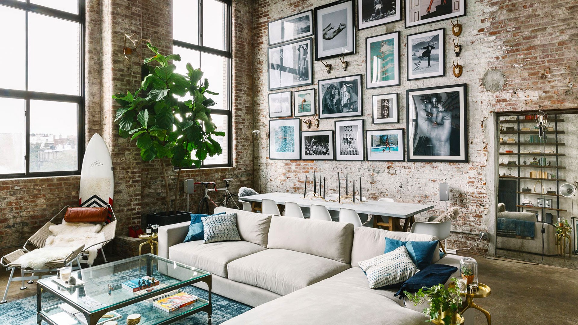Home Designing Tips That Will Make Your Home Gorgeous By Lily Alvin Medium