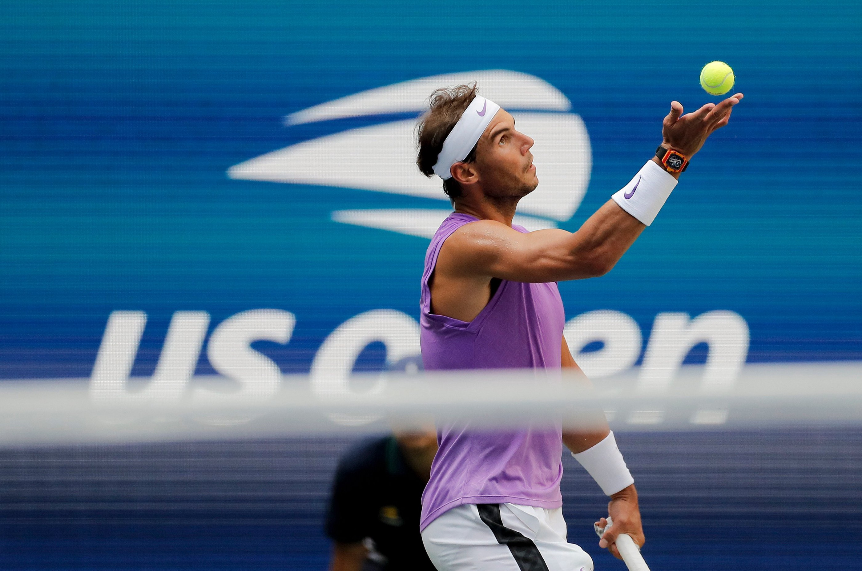 The Us Open Tennis Live Stream Free Online By Theusppentennis Medium