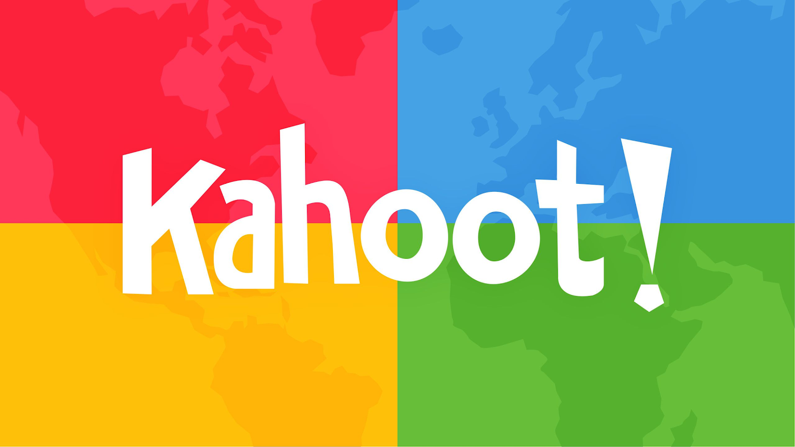 Kahoot 5 Reasons That Makes It Best E Learning Software By Megha Garg Medium