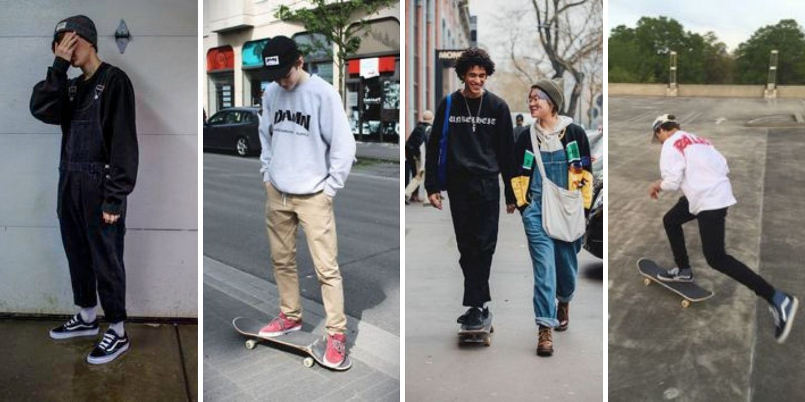 Image result for 2010 skateboard fashion