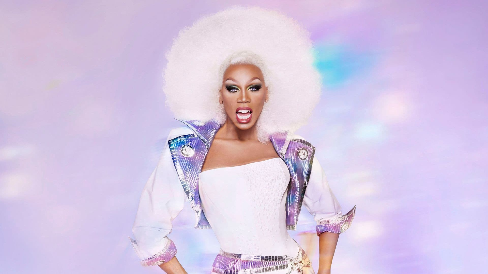 """Watch Rupaul Christmas Special 2020 Online Free Dailymotion 5X1] RuPaul's Drag Race All Stars """"SEASON 5 EPISODE 1"""" Online"""