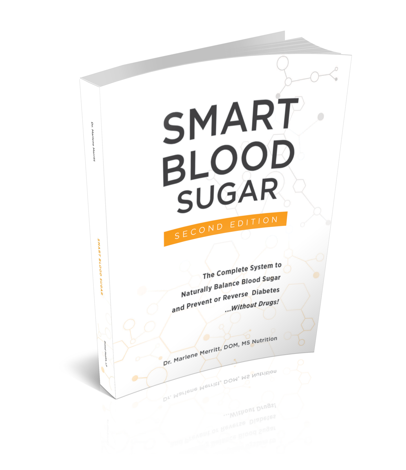 PDF) Smart Blood Sugar Review: Dr. Marlene Merritt | Medium