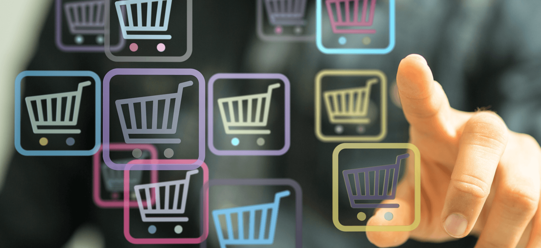 Top 5 Ecommerce challenges and tips to overcome in 2021