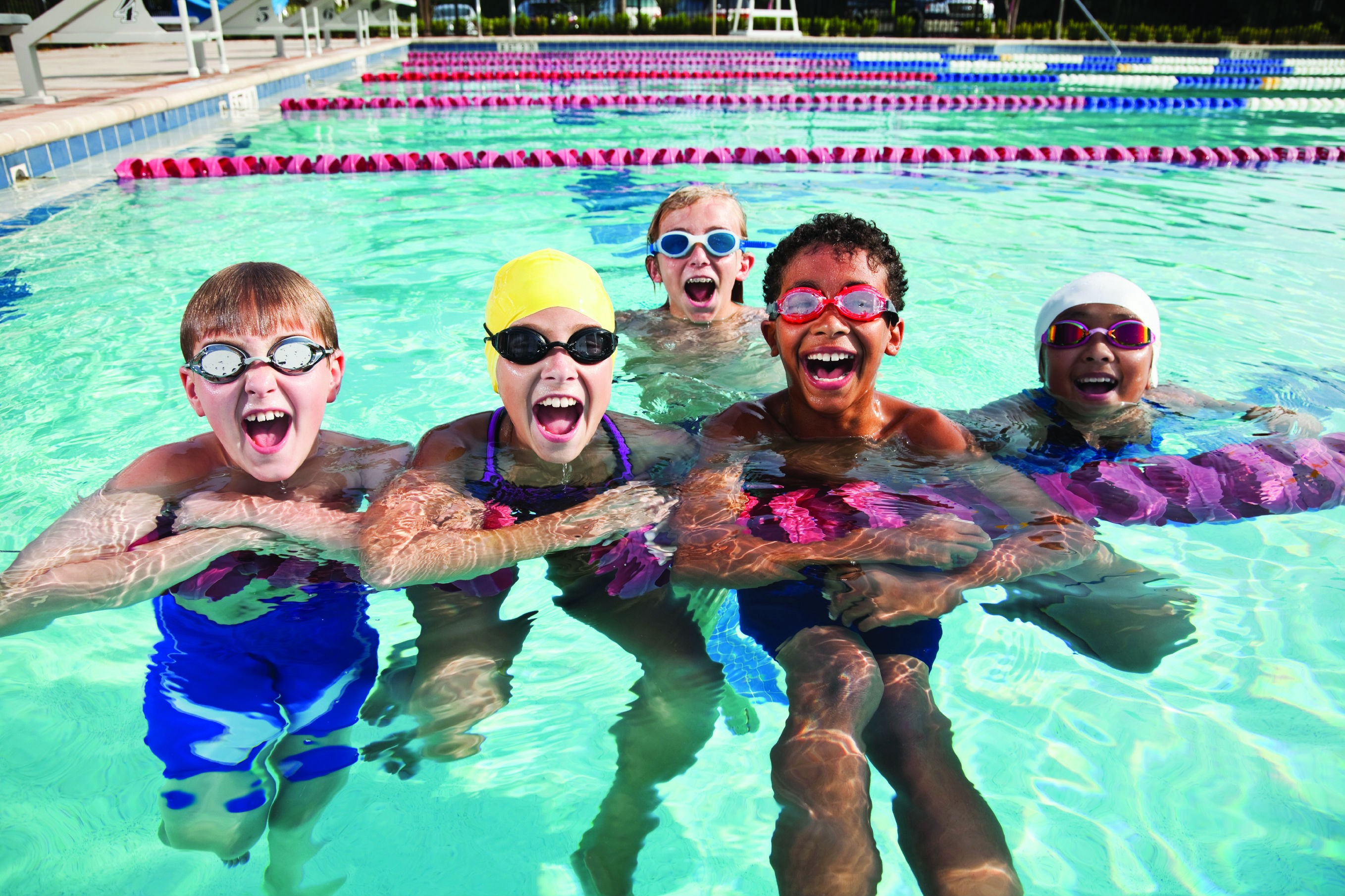 3 Fun (and Highly Competitive) Pool Games - Edward Dunn Jr ...