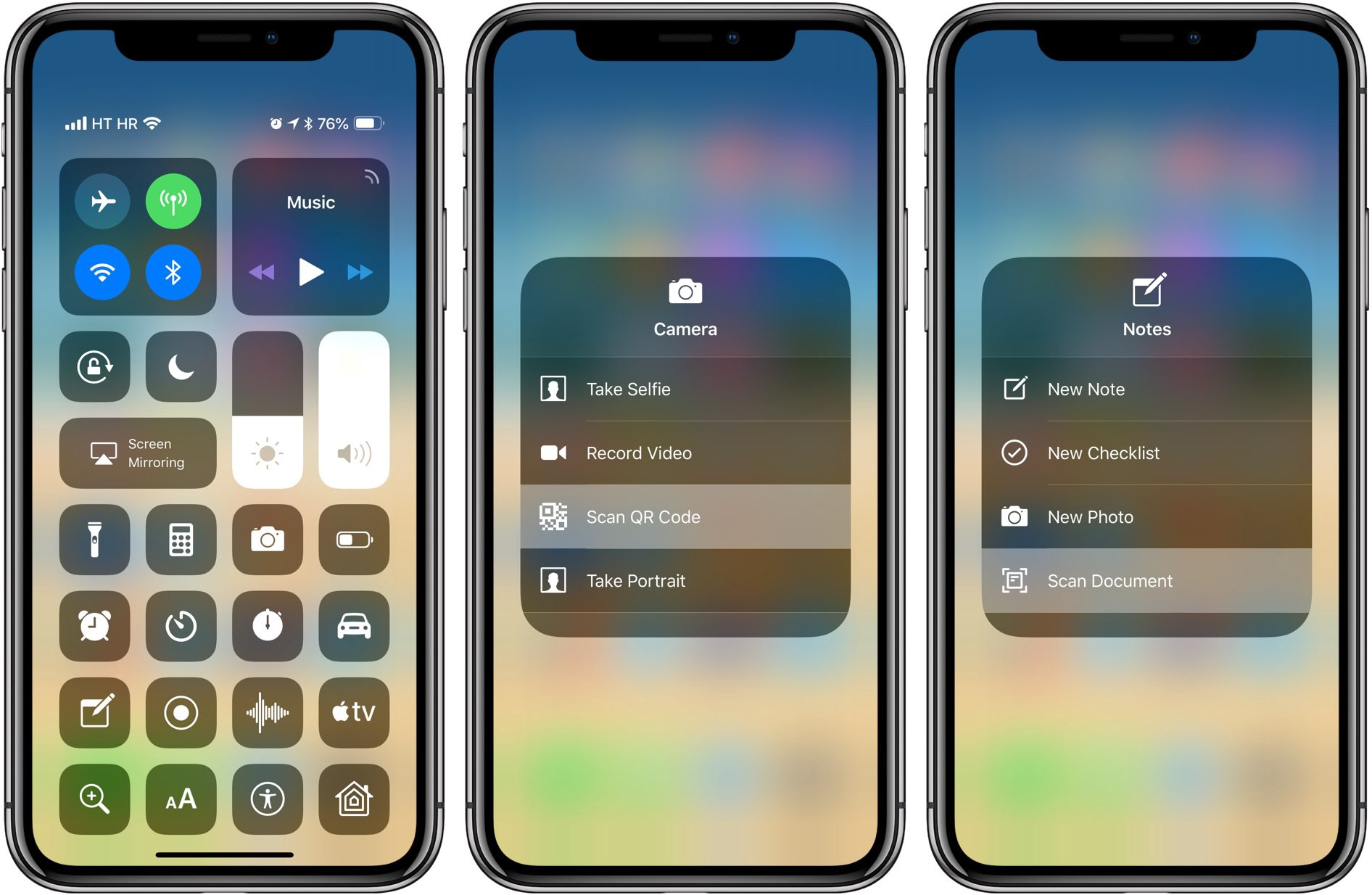 20 Biggest Features of Apple iOS 12 that will make your