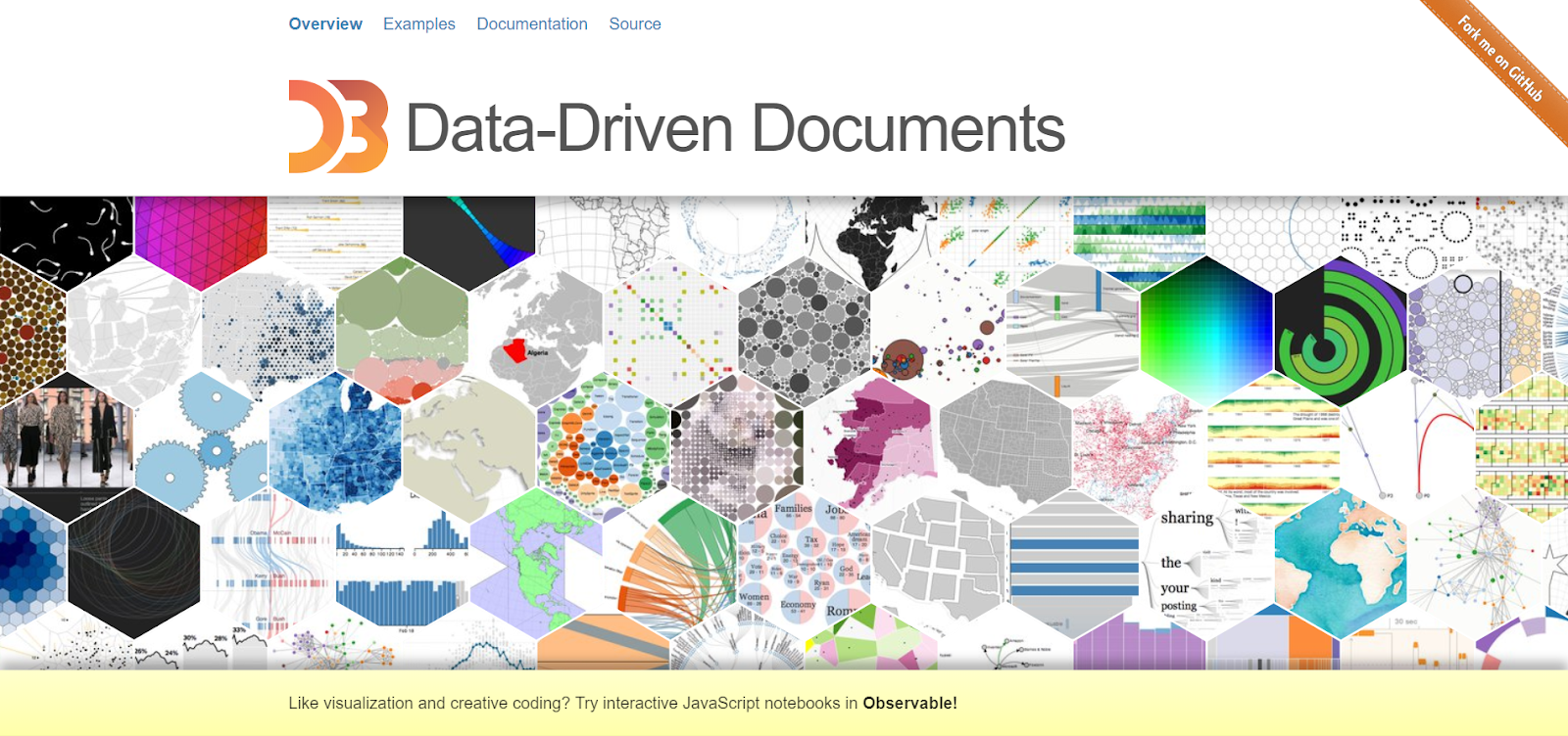 5 Best Free Tools for Data Analysis and Visualization