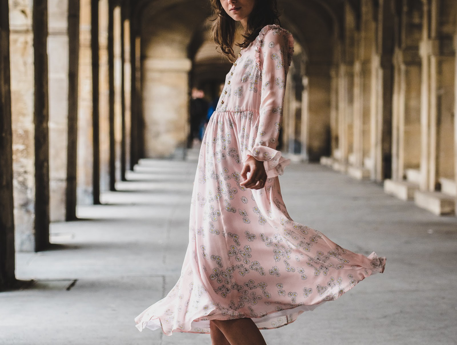 Why It S Time To Breakup With Zara By Lauren Tassi Noteworthy The Journal Blog