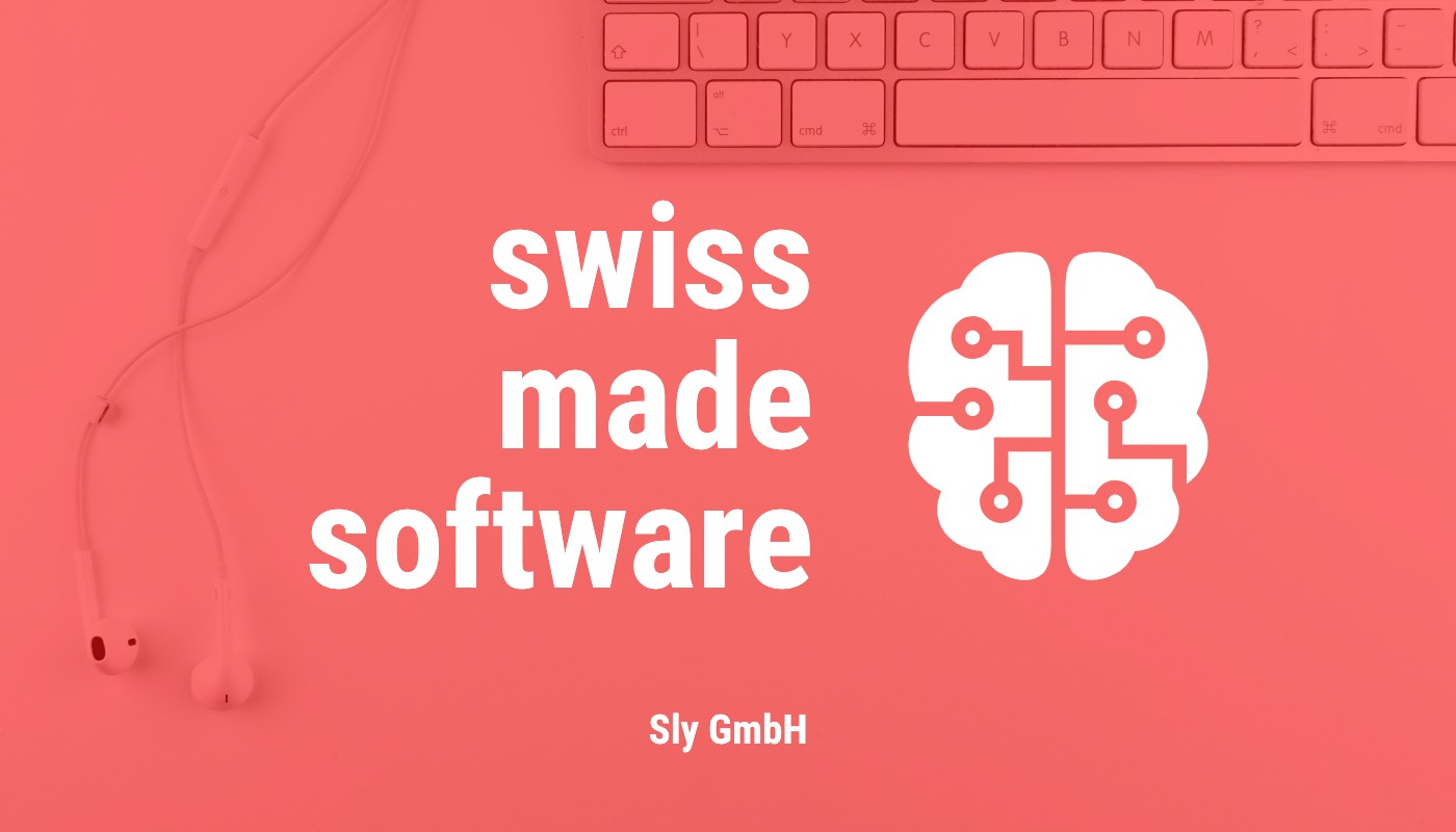 swiss made software sly gmbh