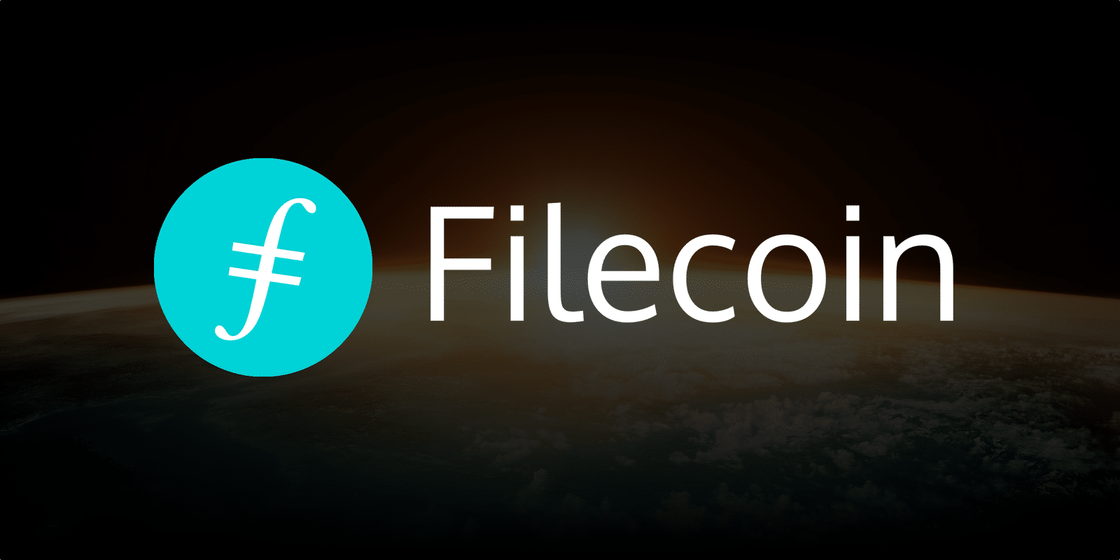 Ultimate Guide to Filecoin: Breaking Down Filecoin Whitepaper & Economics |  by vasa | The Startup | Medium