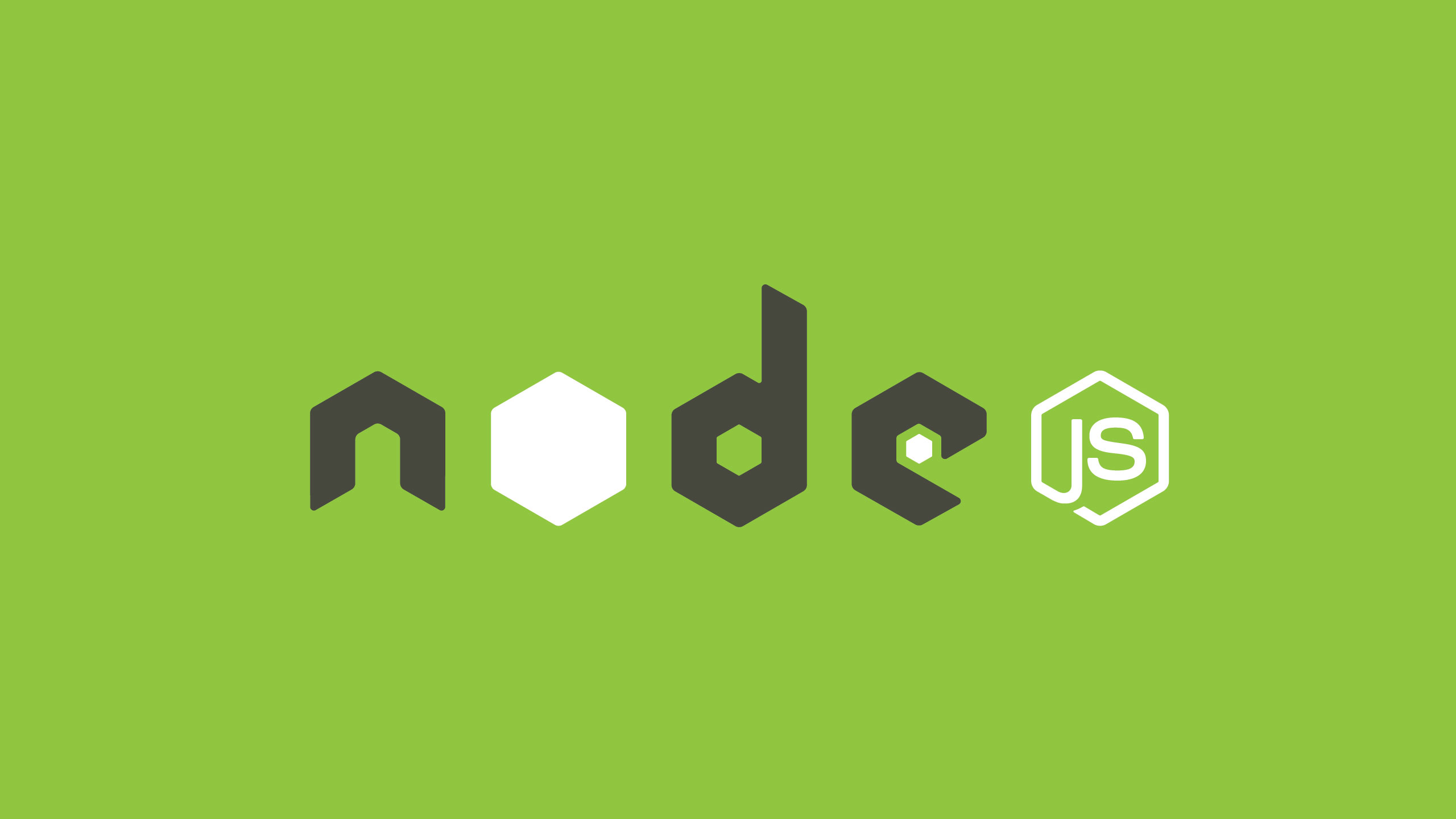 The Reasons: Why Nodejs Is Popular Among Other Frameworks?