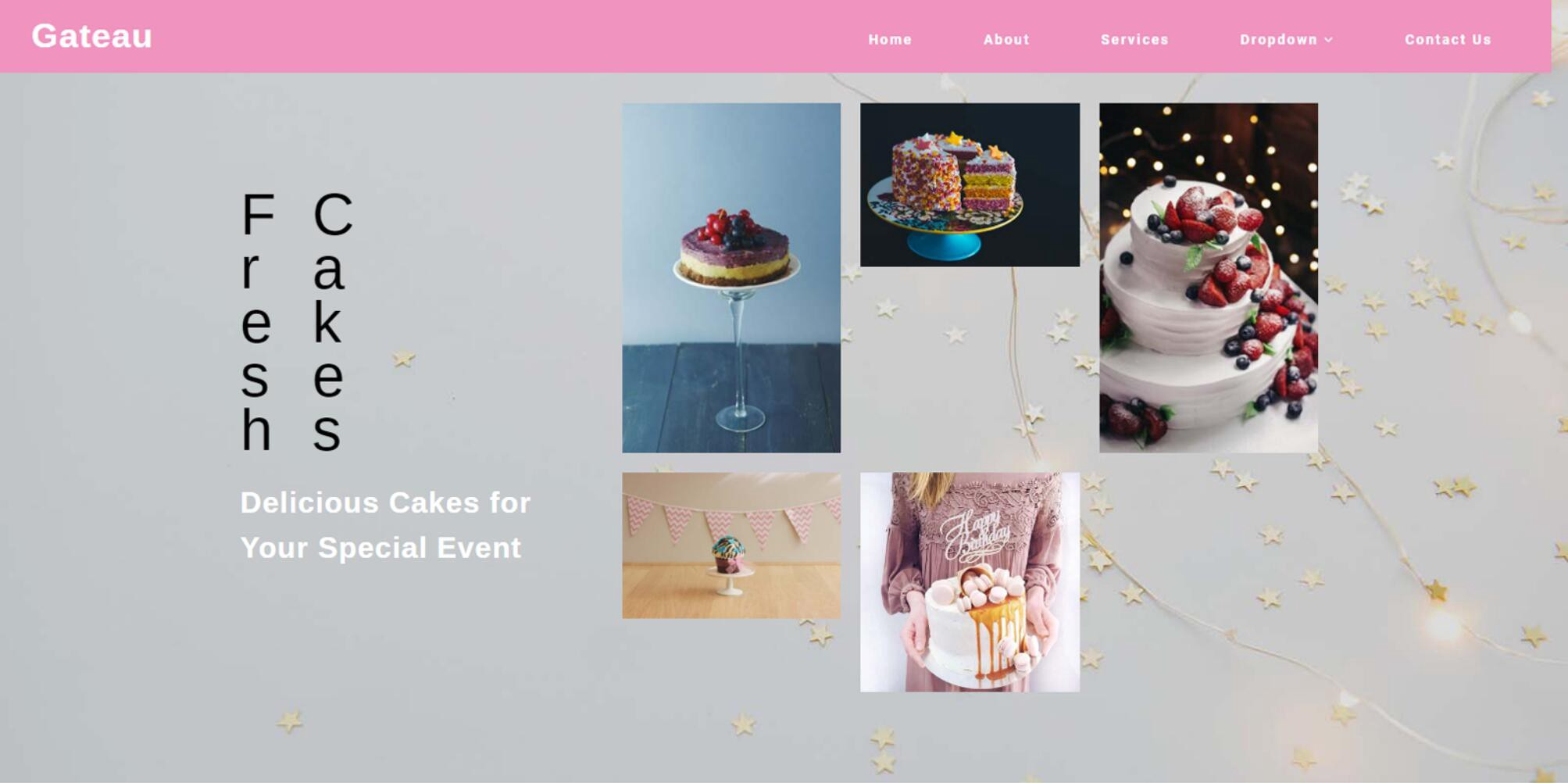 20 Best Free Responsive Mockups for Inspiration in 2019 [PSD