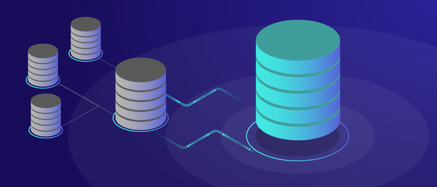 Database Migration — Writing Scripts & Best Practices