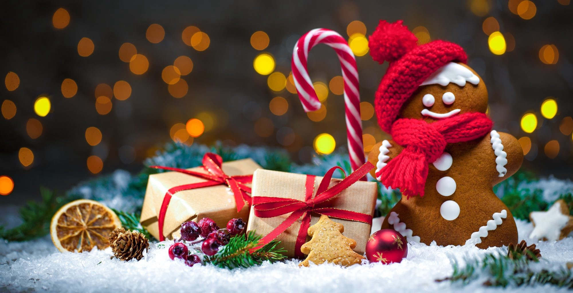 Christmas Party Planning.All That Should Be There On Your Christmas Party Planning To Do List