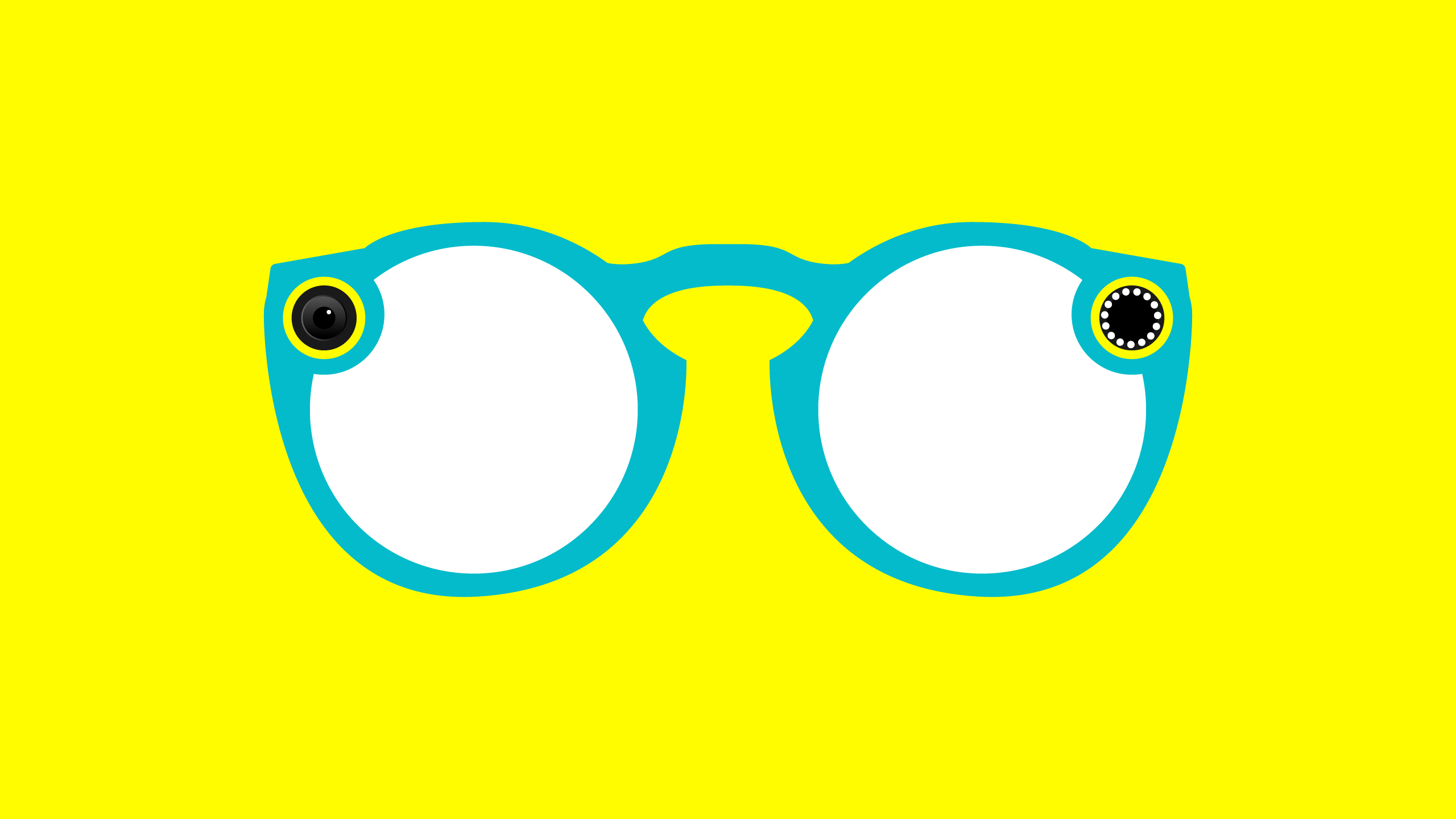 """8c3b79f11712 Snap Spectacles is """"THE MOST INNOVATIVE AND MOST DEMANDED TECH TOY OF THE  YEAR 2016"""""""