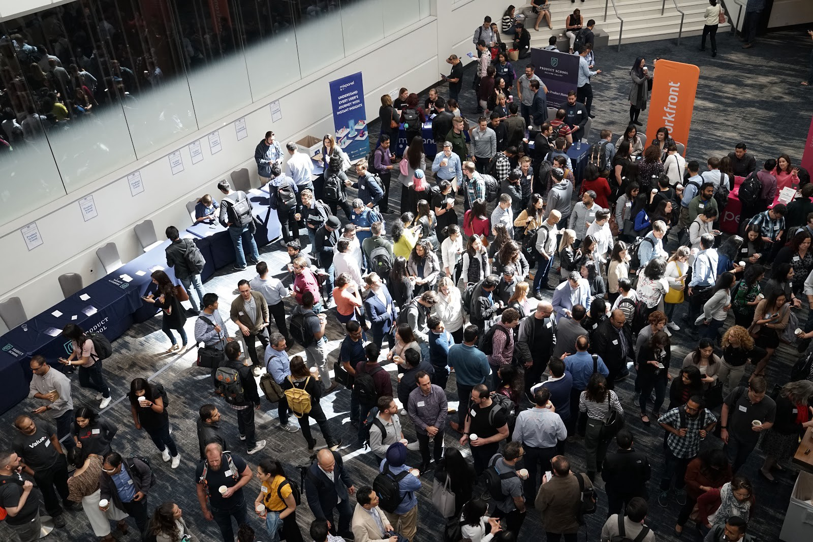 CWCBE hits! The hottest trends in the cannabis industry were presented at this years cannabis world congress business expo