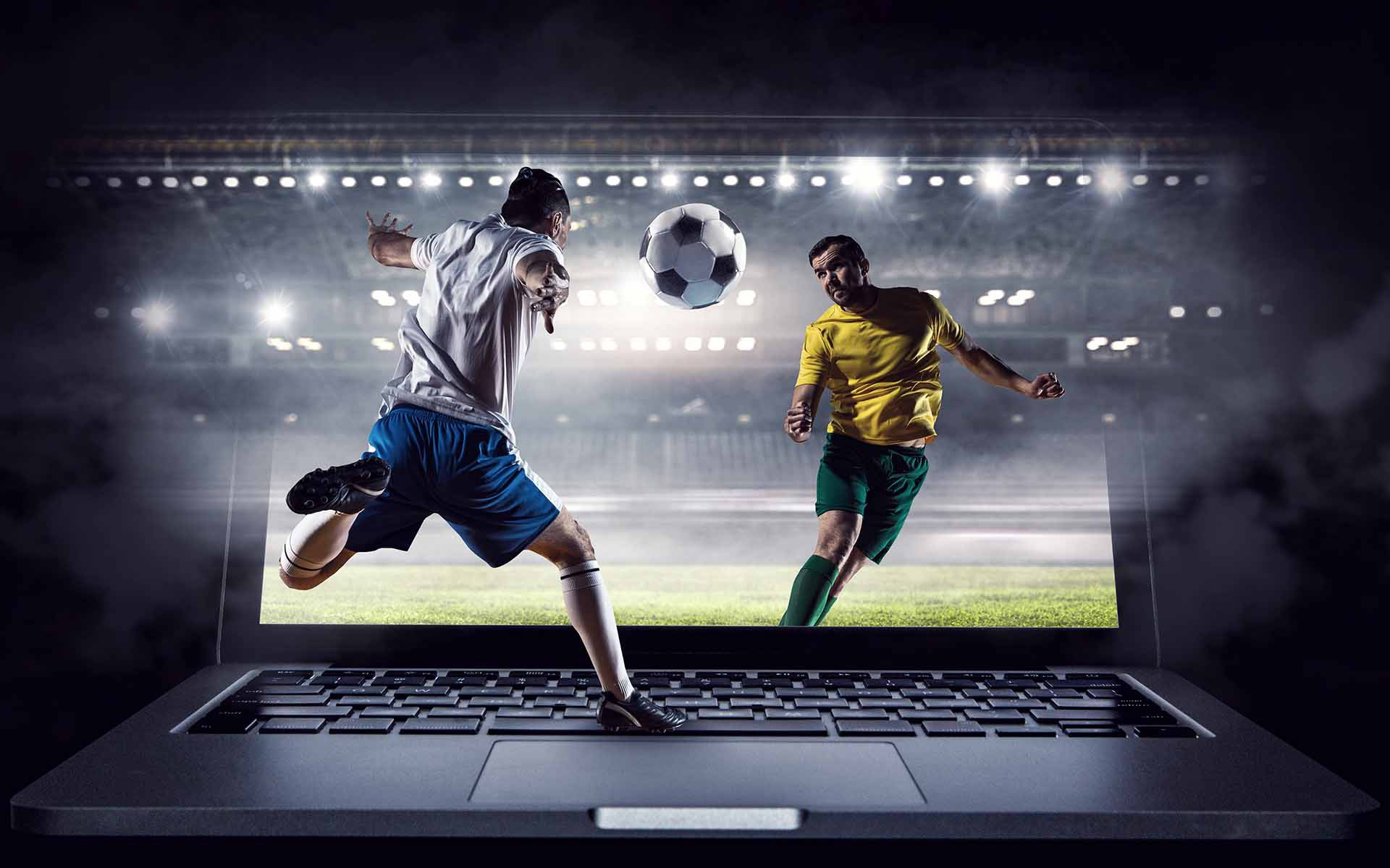 Is Online Betting Illegal In Your Country?