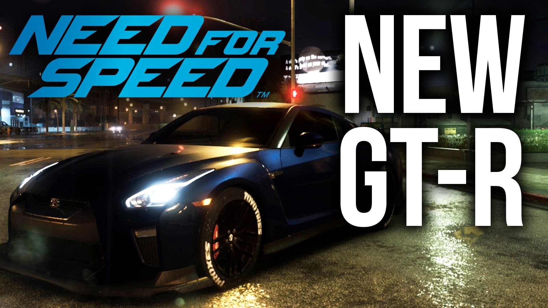 Need For Speed 2017 Xbox One Torrent Download Kevinmcalder Medium