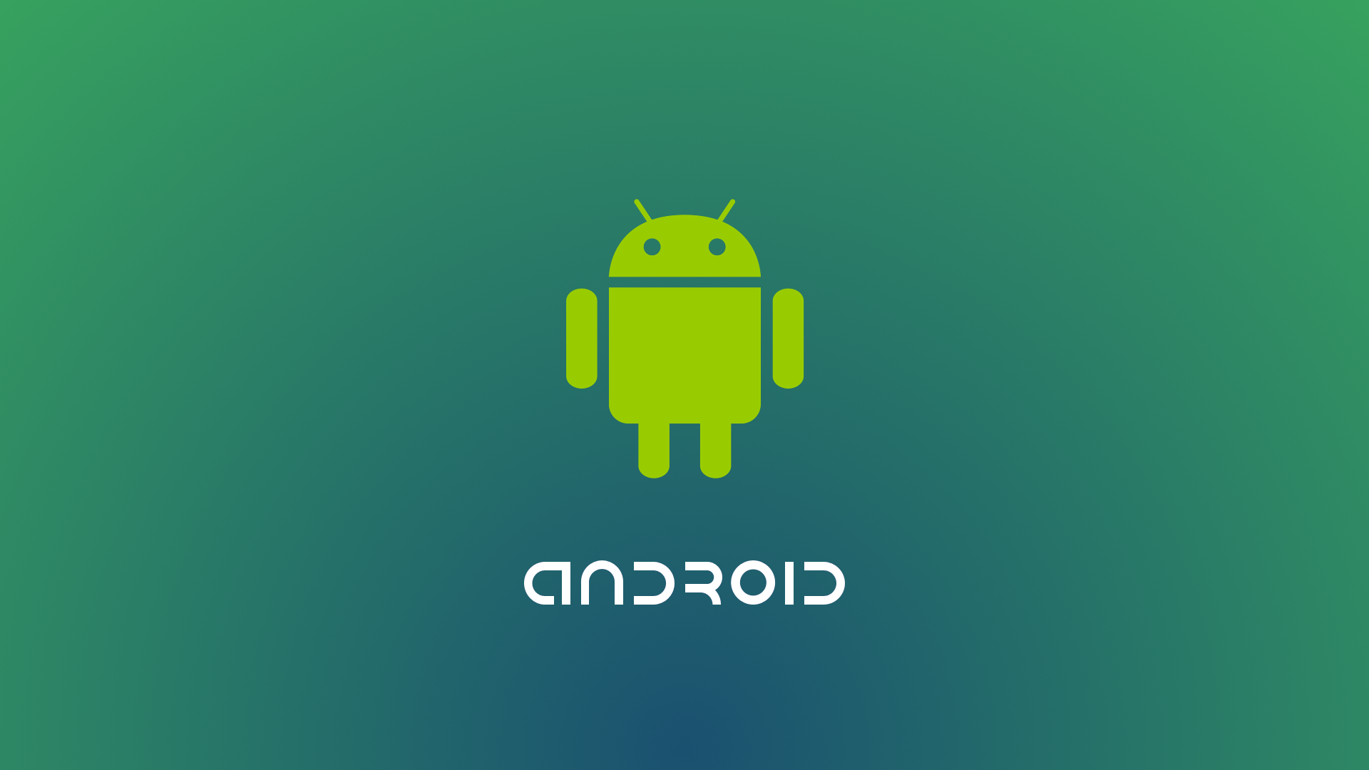70 Best Android Projects Ideas for Engineering Students