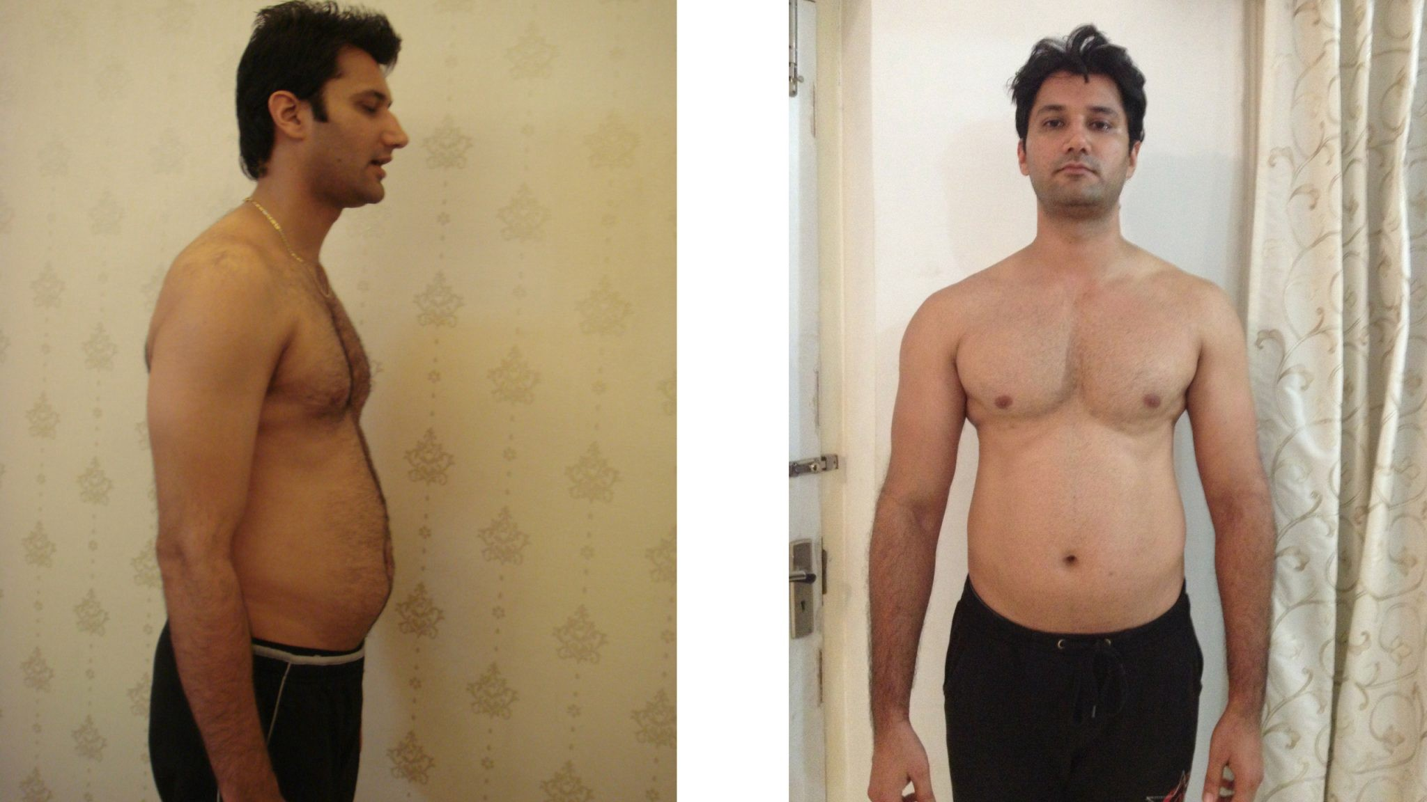 5 Skinny Fat Diet Tips For You Only By Akira Sharma Medium